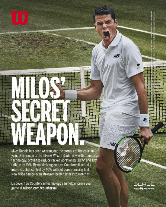 milos-secret-weapon