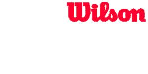 wilson-homepage