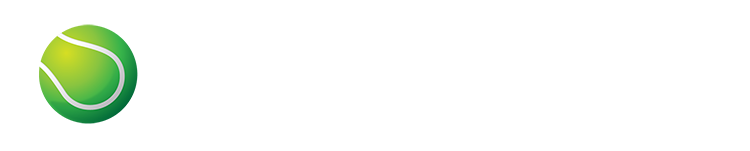 GDWorldJunior-Logo-m-white