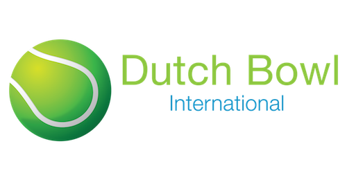 Dutch Bowl International Logo