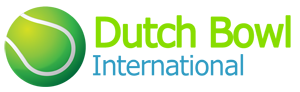 Logo Dutch Bowl