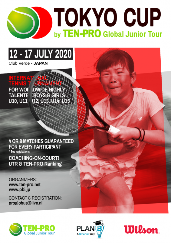 poster-tokyo-klein-2020