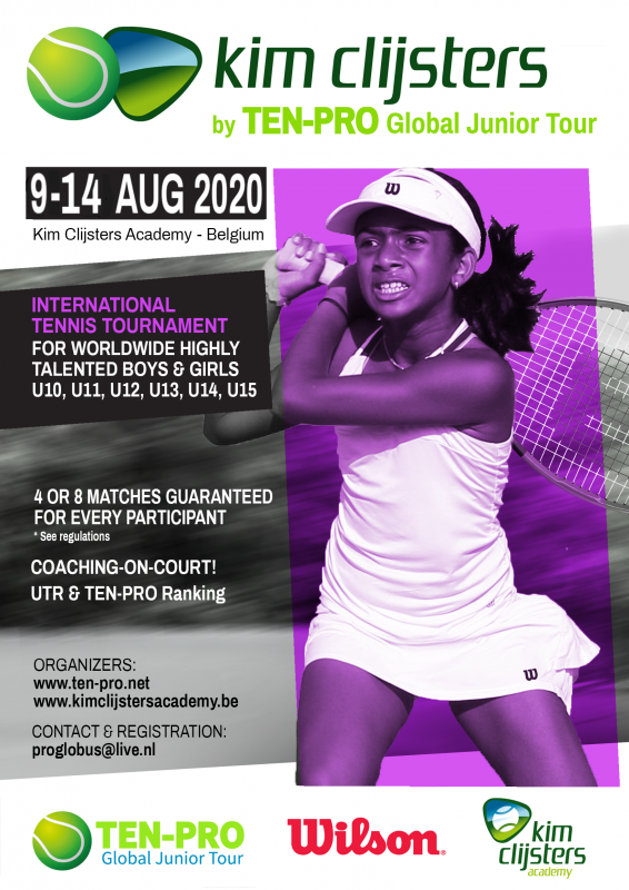 nw-poster-kim-clijsters-2020