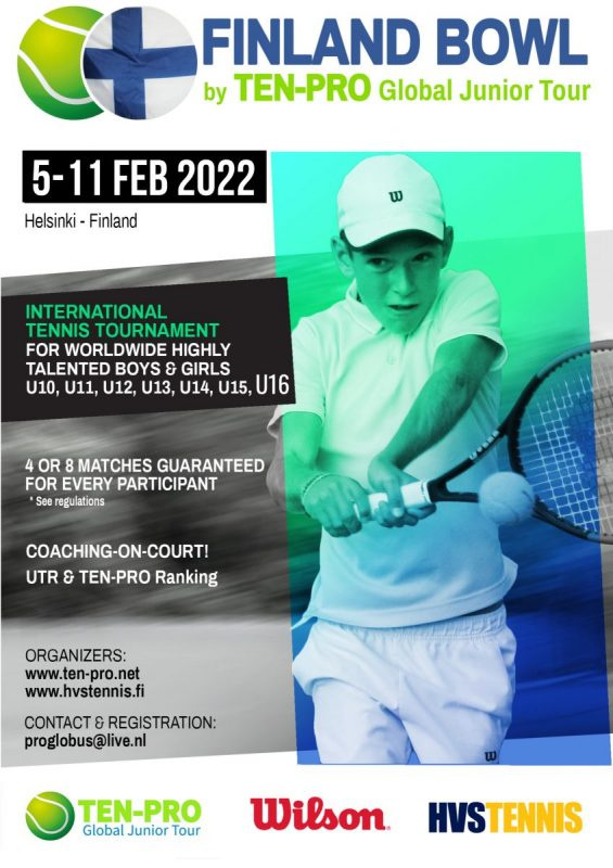 poster-finland-2022-nw-